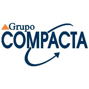 (c) Compactasaude.com.br